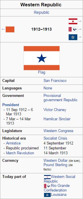Western Republic.png