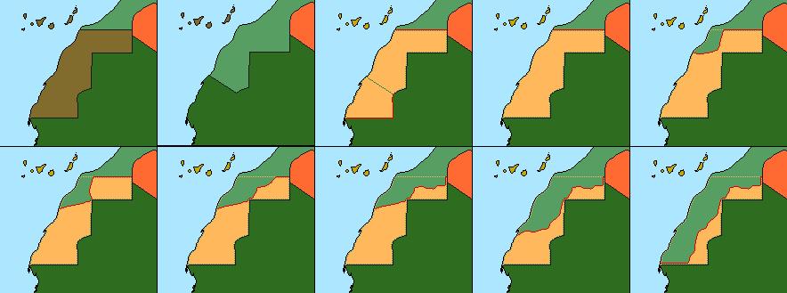 Western Sahara.png