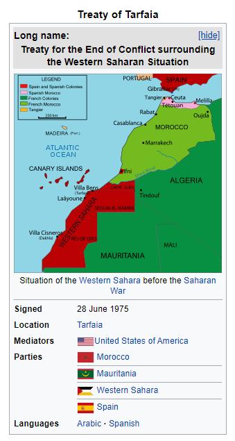 western_sahara.png