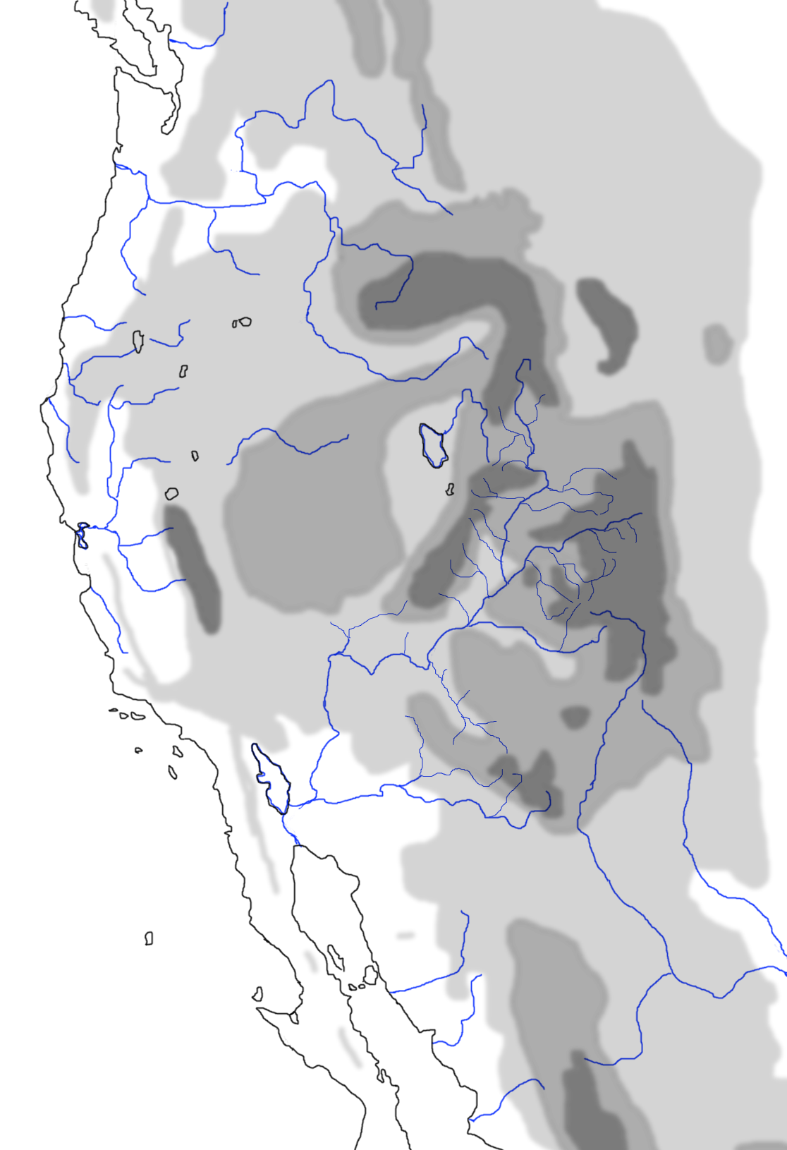 western_temperate_north_america_elevation_and_rivers.png