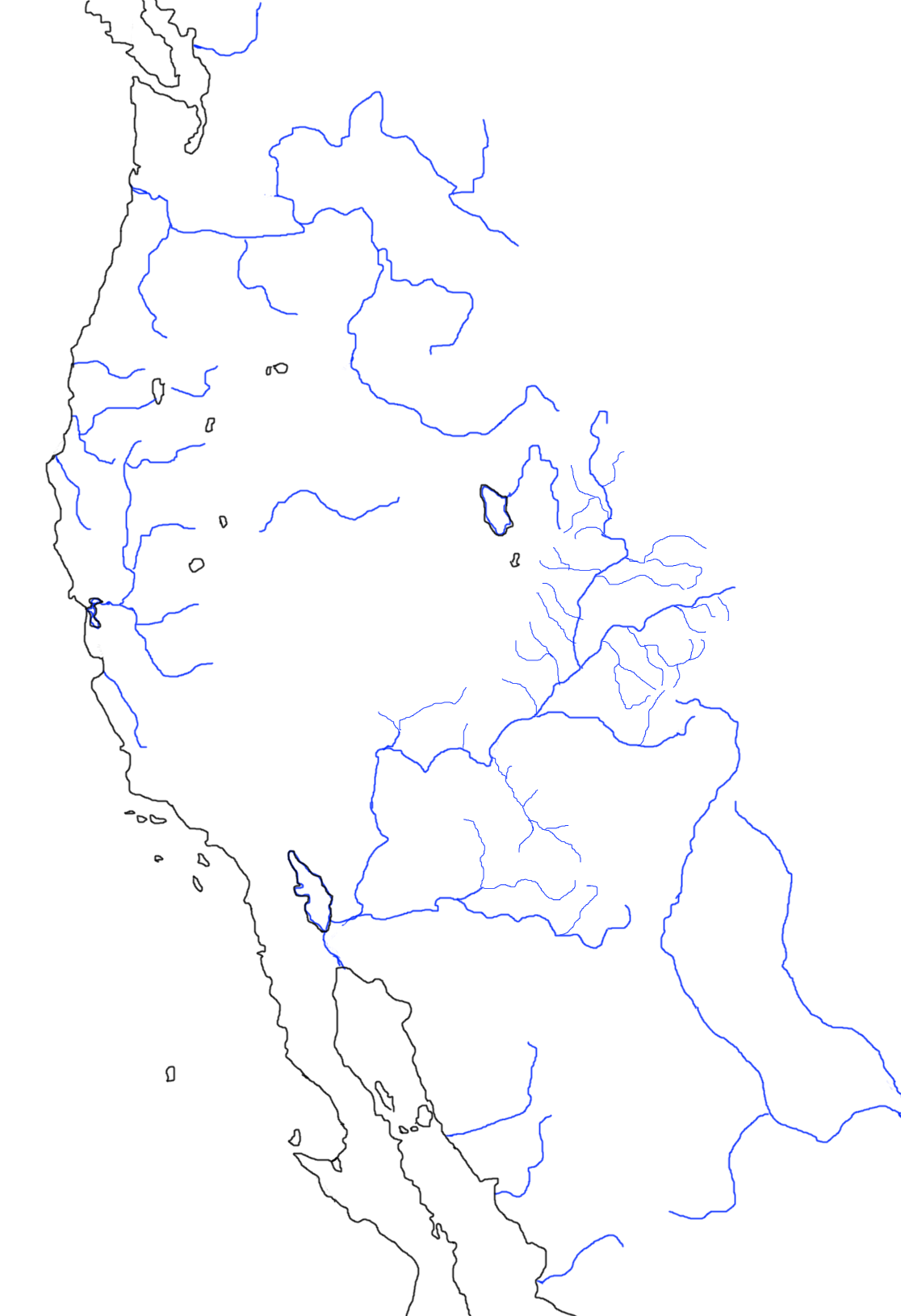 western_temperate_north_america_rivers_only.png