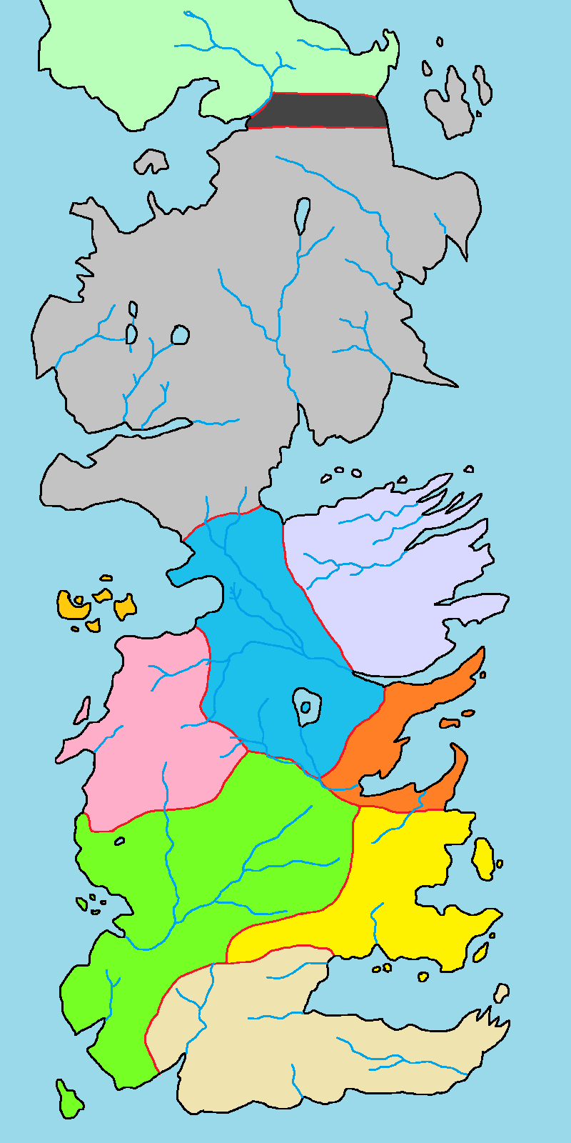 map of the game thrones kingdoms with Fantasy And Alien Blank Basemaps Thread on Westeros Full Detail Map Creation in addition Game Of Thrones Google Maps Style further 5252 Mapas Imaginarios O No Tanto MLLA RAZON 483564 in addition Fantasy And Alien Blank Basemaps Thread moreover Ireland Road Trip.