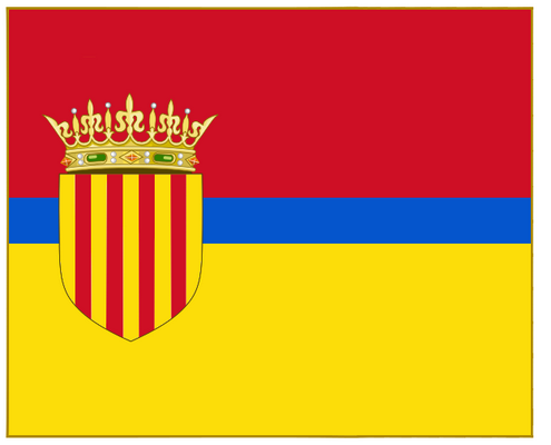 WFC 171 Kingdom of Andorra (Aragon-in-Exile).png