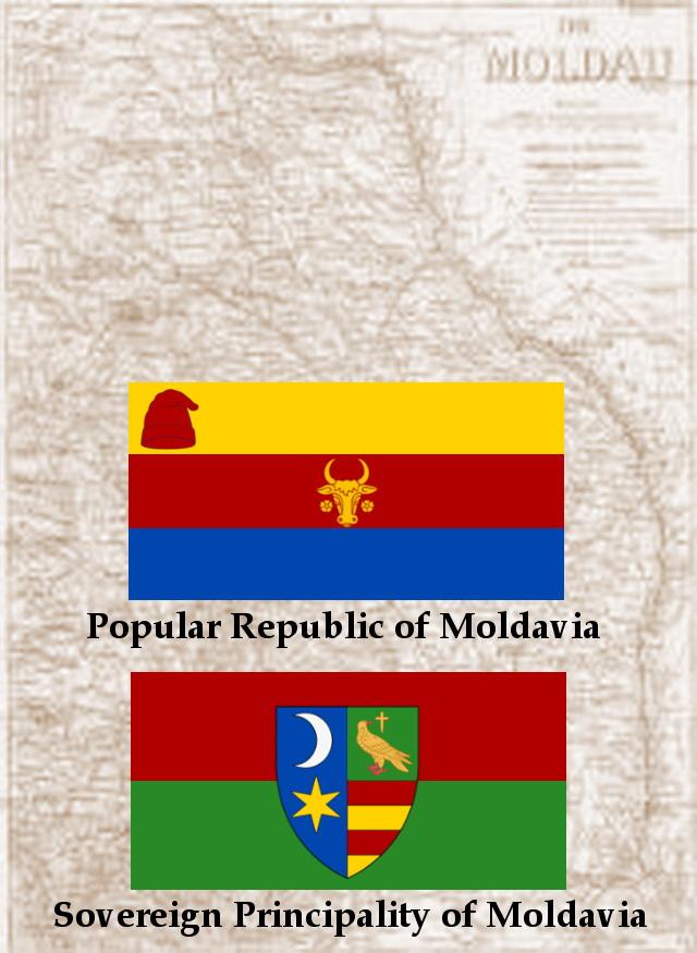 WFC 172 19th century Moldavia schism.jpg