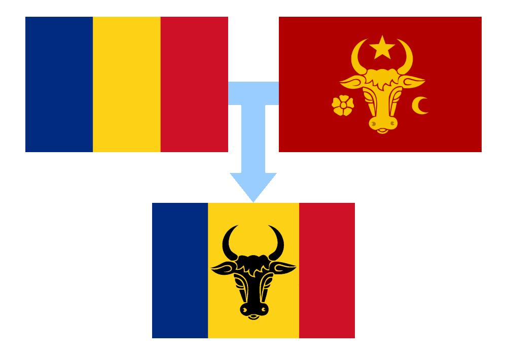 WFC199-2_Ultranationalist_Romania_FG.png