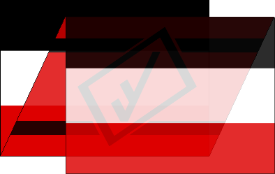 WFC211b _ Sons of Wotan banner hidden in Imperial German flag (folded) _ FG.png
