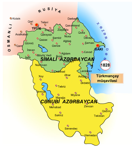 Whole_Azerbaijan_map.PNG.png