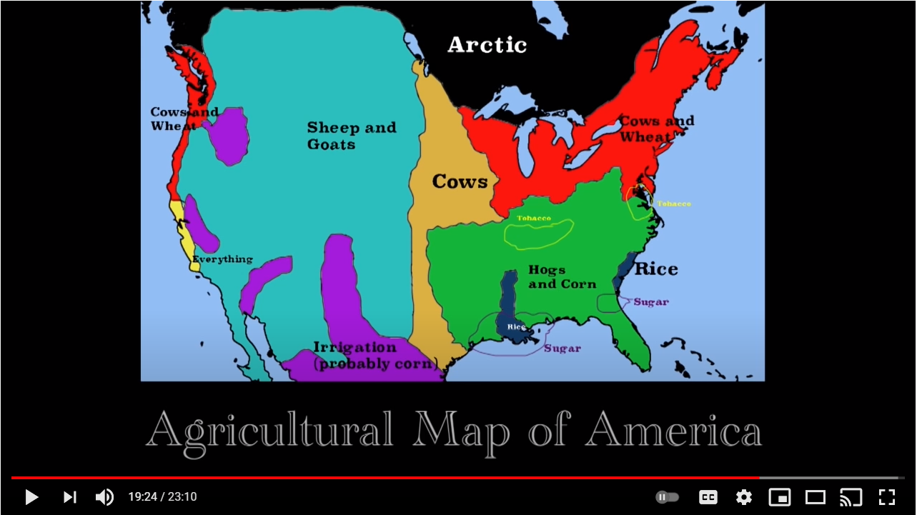 WIAH Agricultural America.png