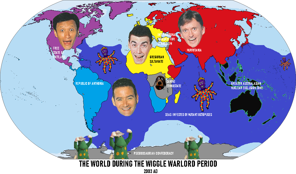wiggles2.png