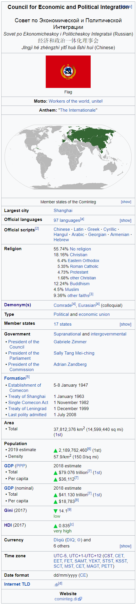 wikibox 3 finished.png