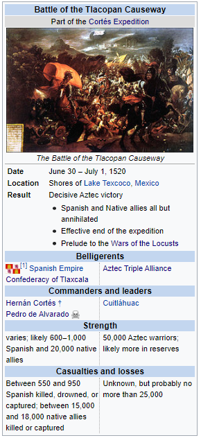 wikibox-battle-of-the-tlacopan-causeway-capture-1-png.661239