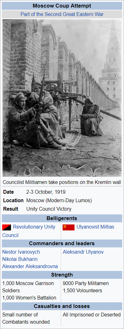 Wikibox Moscow Coup Attempt.png