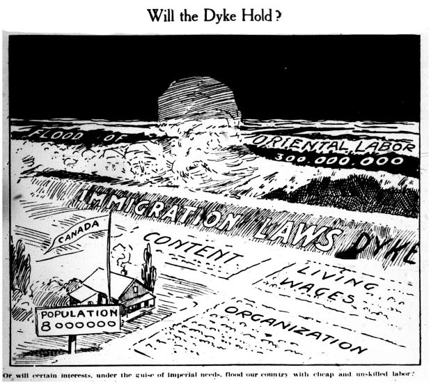 Will the Dyke Hold.jpg