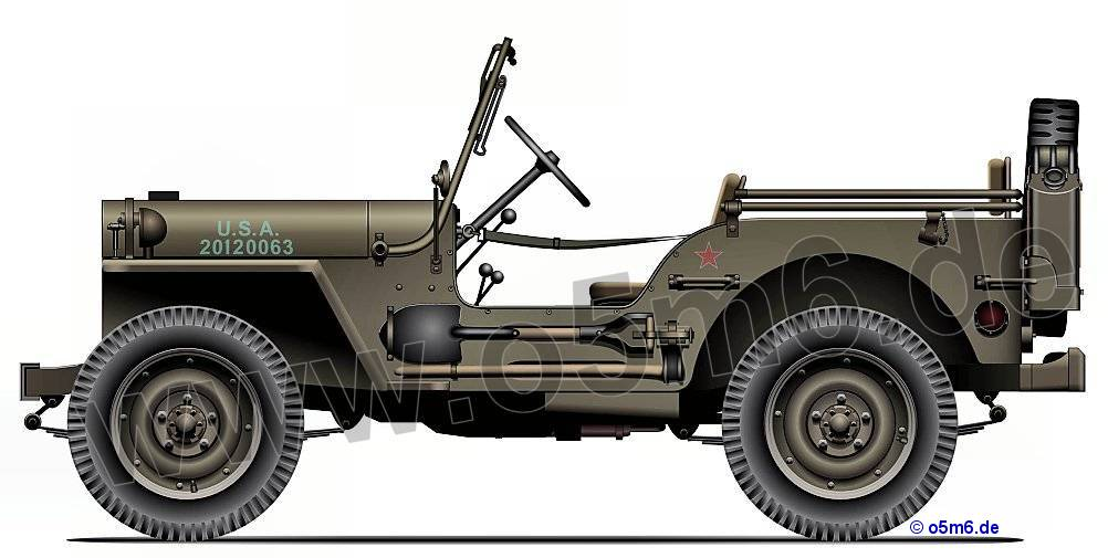 Willys MB_small.jpg