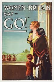 women of britain say go.jpeg