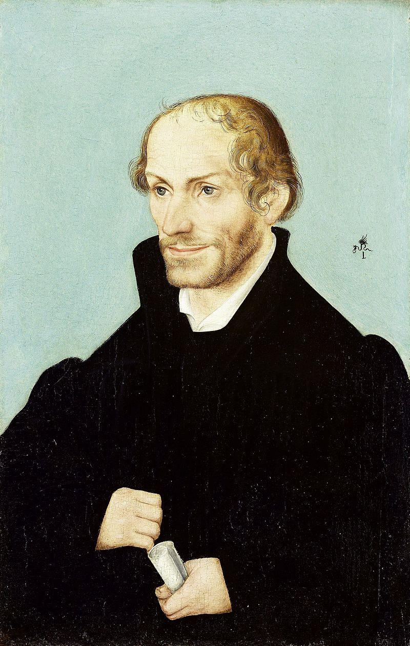 Workshop_of_Lucas_Cranach_(I)_-_Portrait_of_Philip_Melanchton.jpg
