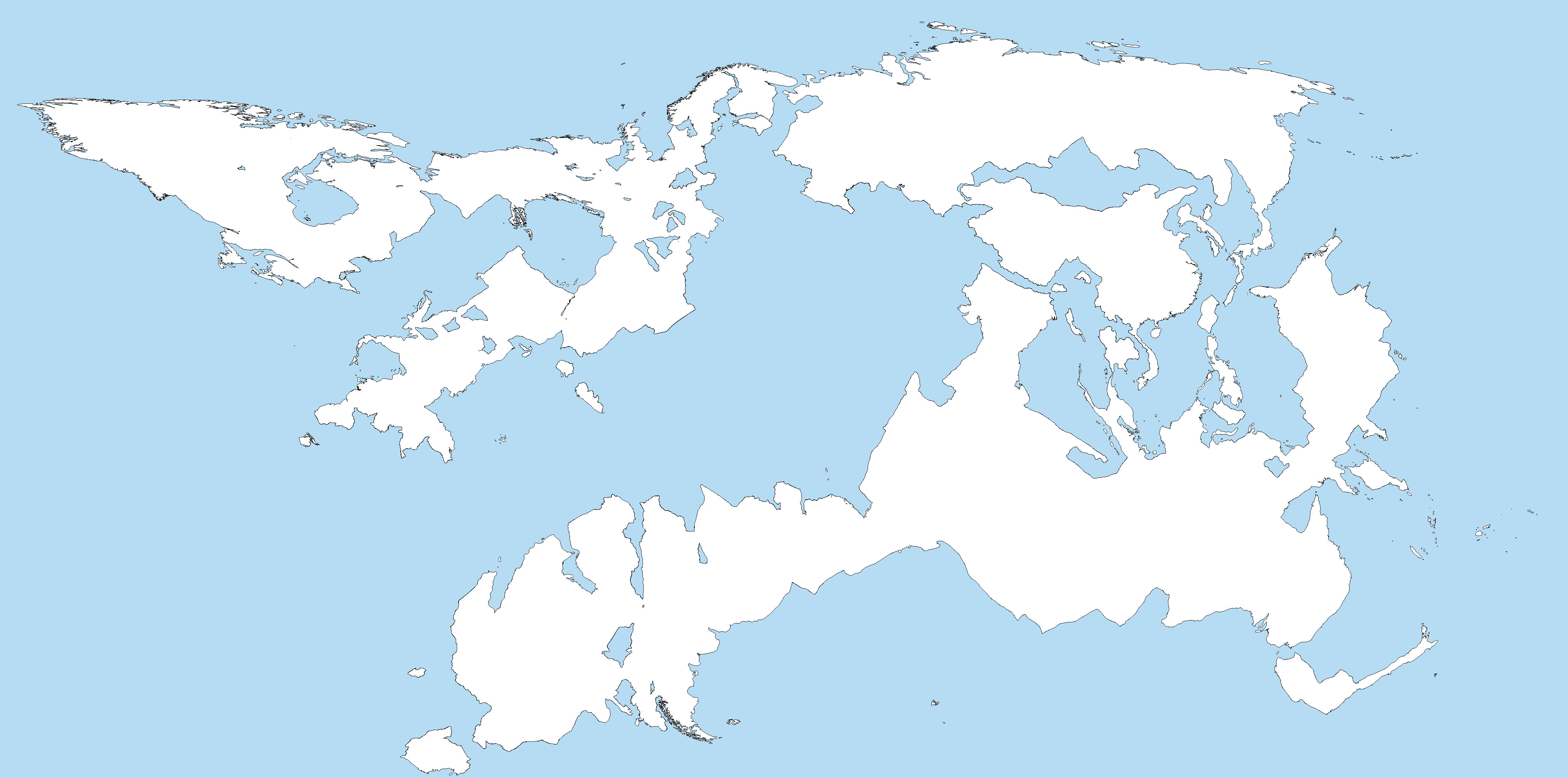 Https://i.pinimg.com/originals/70/7c/22/707c22f32d032dbdad1b90e3cf8c238d  Those Are All Blank Earth Maps, Here Are Some Fantasy Ones: