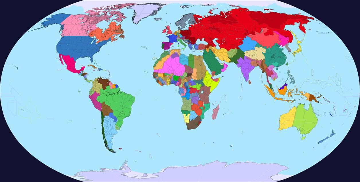 World, 31 December 2030.jpg