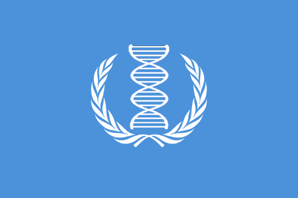 World Genetics Organization.png