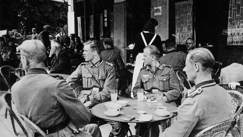 world-war-2-in-paris-21.jpg