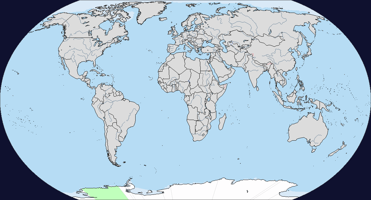world_map_blank_with_rivers_rv1.png
