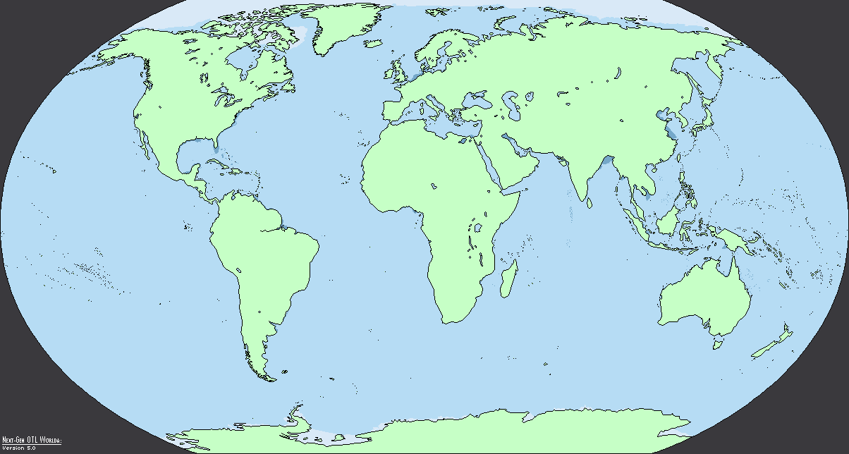 Worlda 20m Sea Level Rise.png