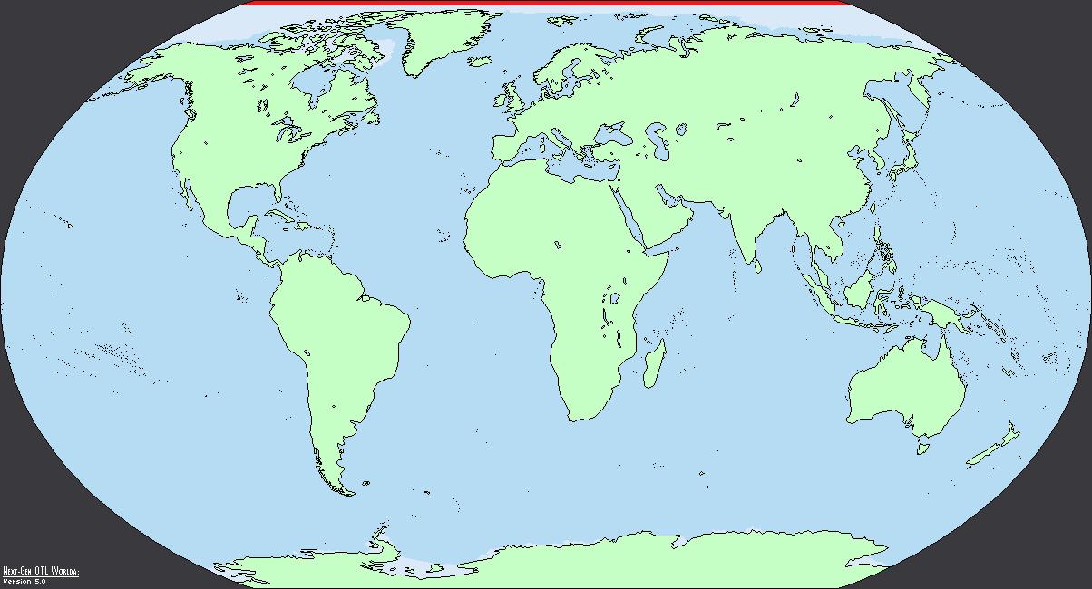 worldanopole.png