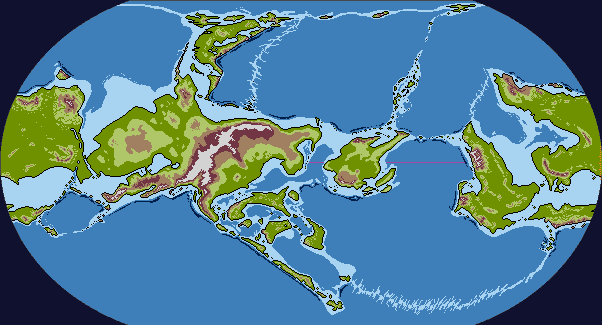 Worldbuilding II elevation map.png