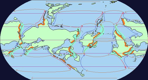 Worldbuilding II ocean currents.png