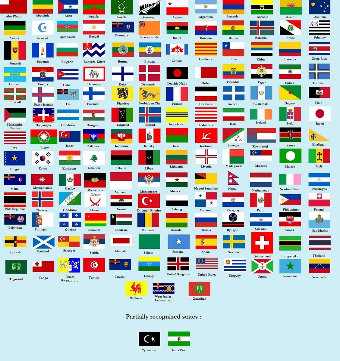 WorldFlags-1.jpg