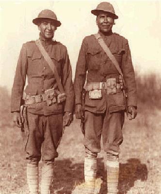 WW1_Native-Americans.jpg