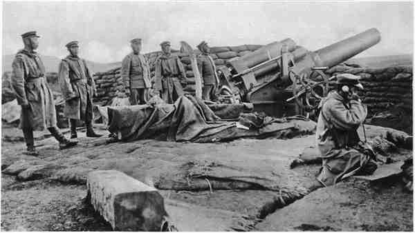 WWI-japanese_siege_qingdao-small.jpg