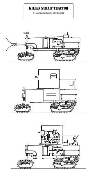 WWI-KILLEN-STRAIT-TRACTOR.jpg