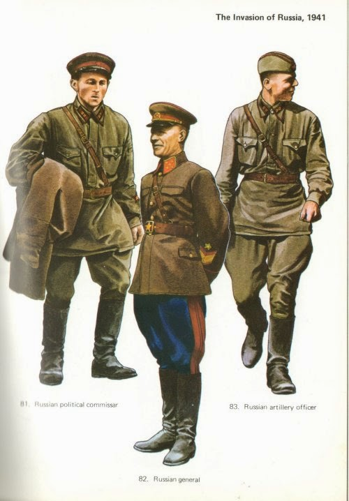 wwii-early-war-russian-infantry-uniforms-1.jpg