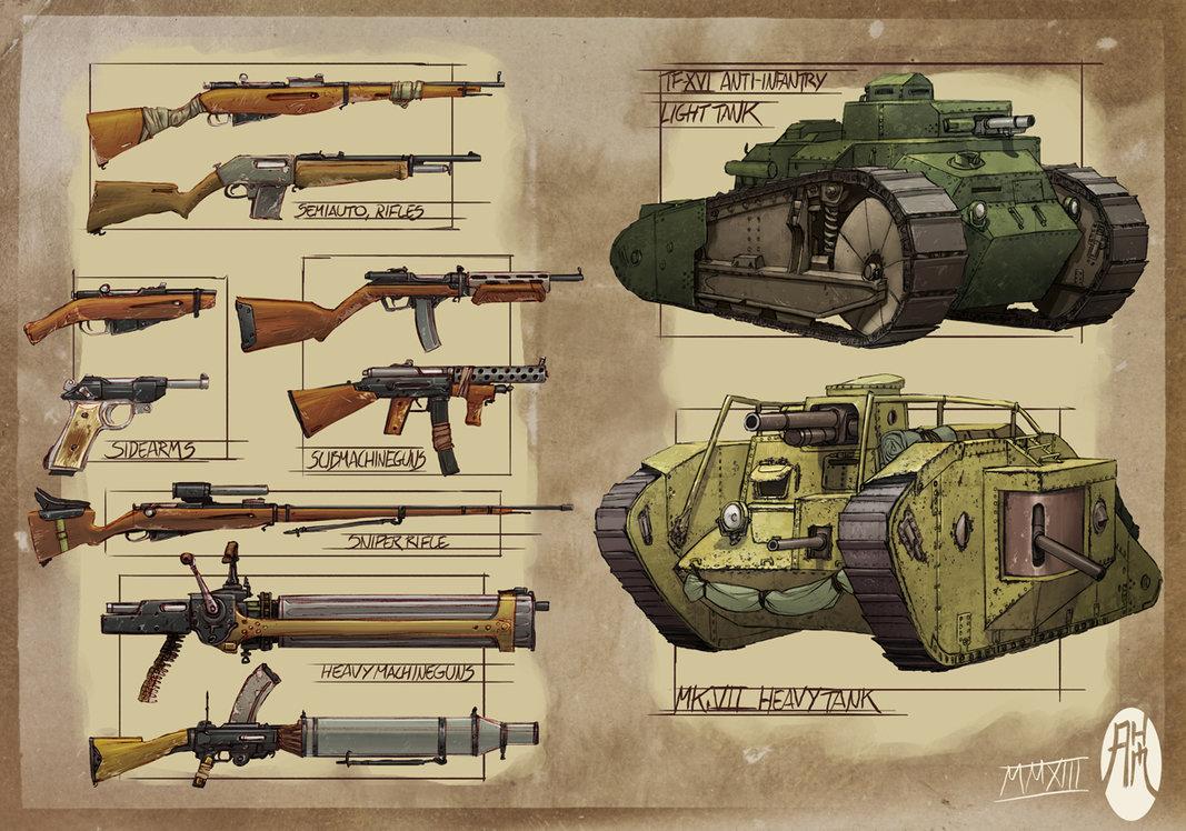 wwxi_weapons_tanks_by_bistrod-d6kbz1q.jpg