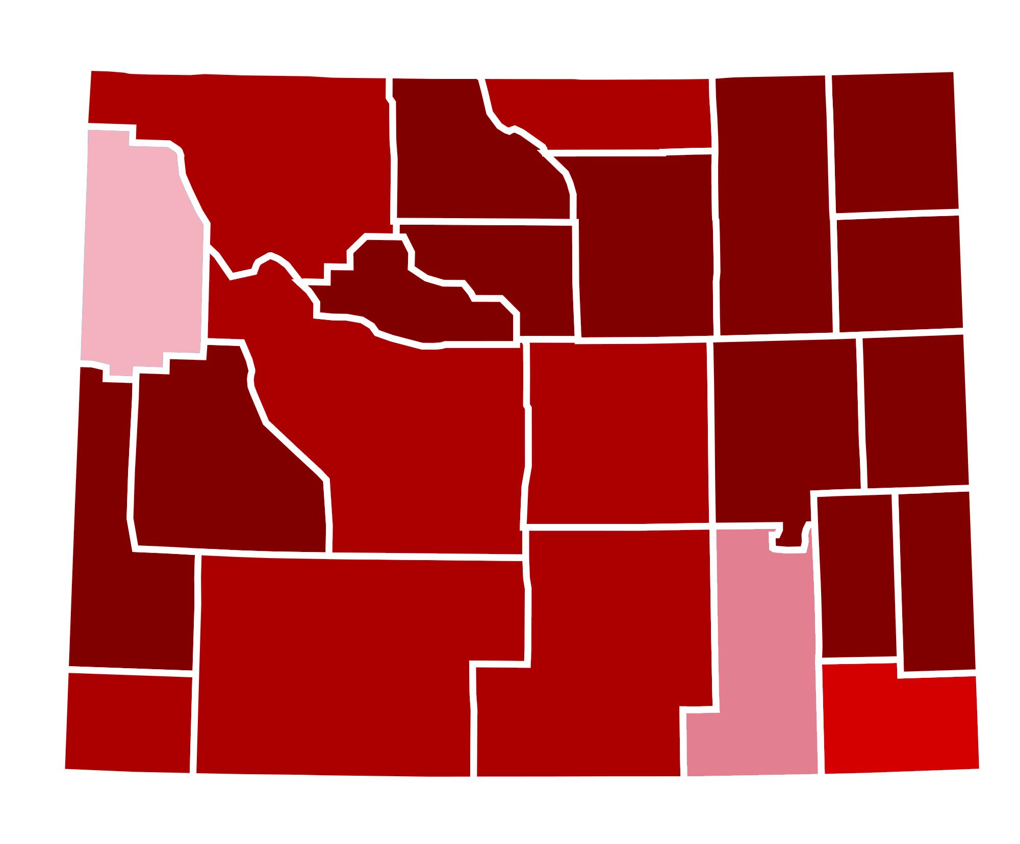 Wyoming_Presidential_Election_Results_2016_Republican_Landslide_15.06%.png