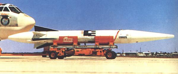 Xagm-48a.jpg