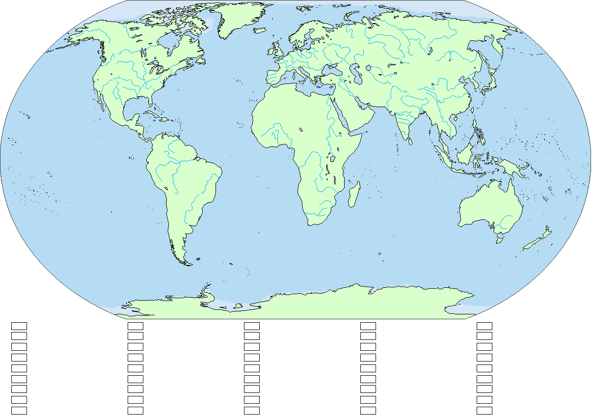World Map Bering Strait.A Blank Map Thread Page 194 Alternate History Discussion