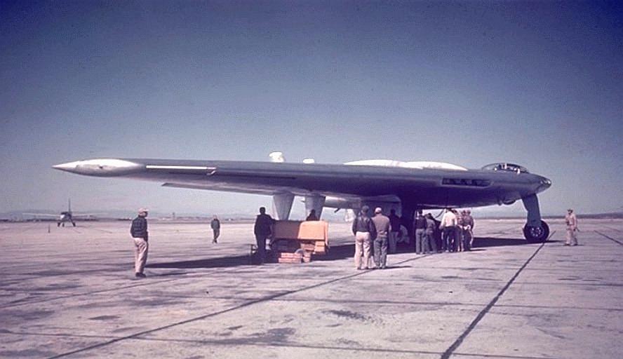 yb-49a-earlyramp.jpg