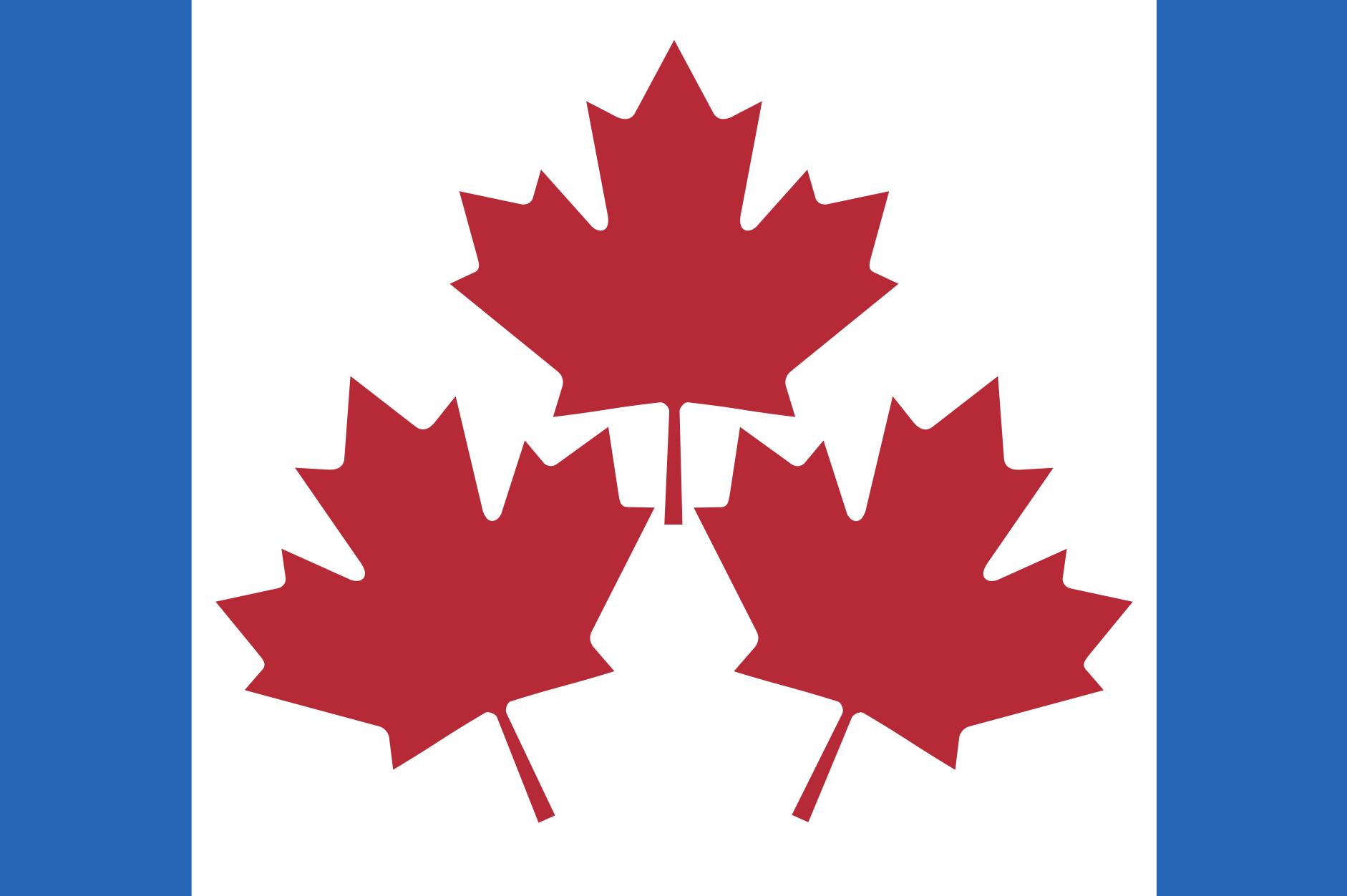 YD - Flag of Ontario 2.0.png