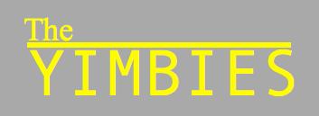 yimbies logo.png