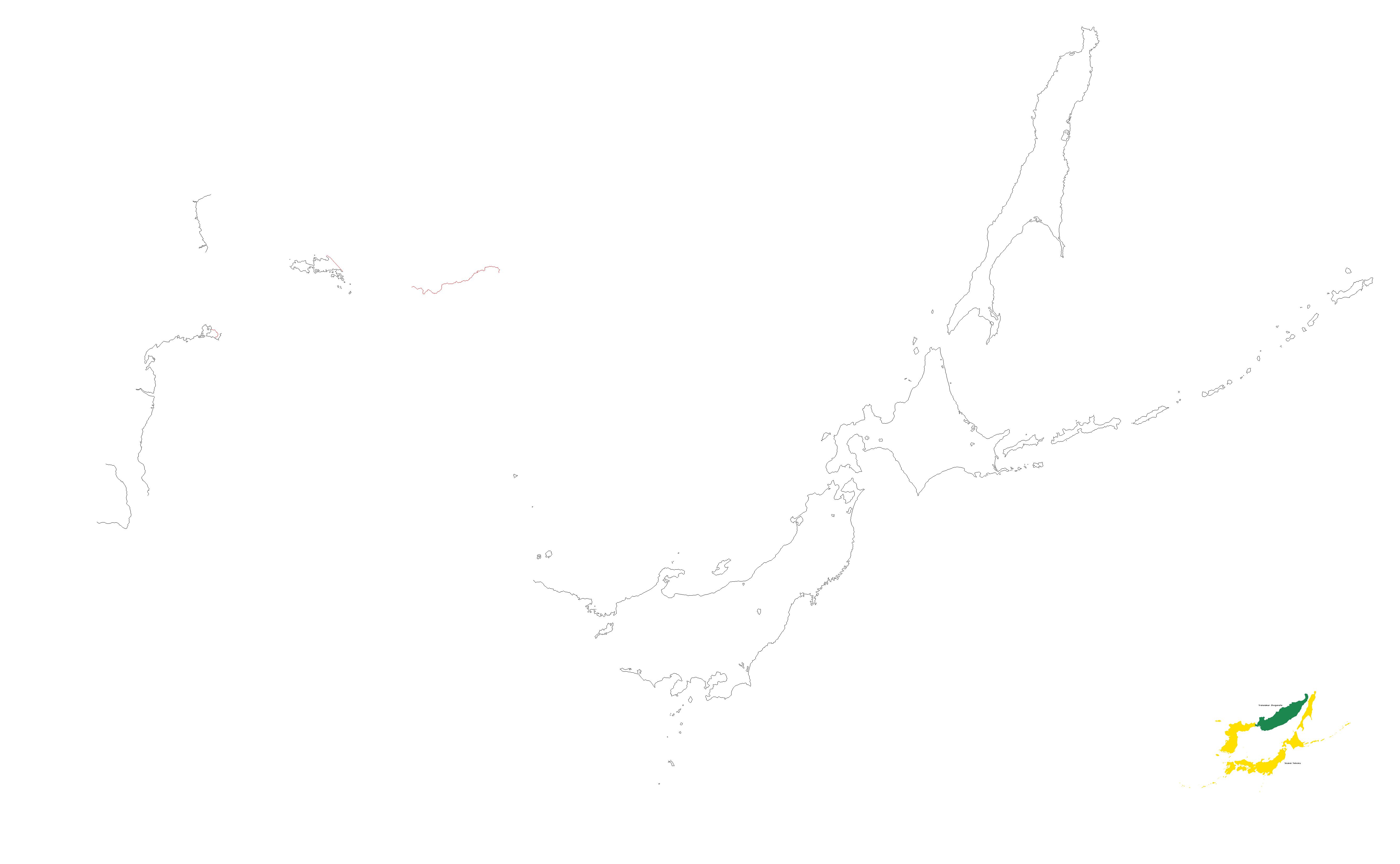 youkai_teikoku_progress.png