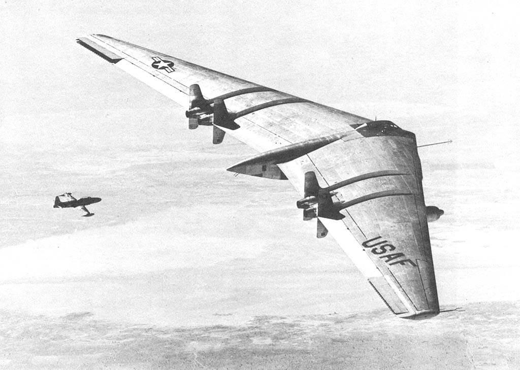 yrb-49_flight_2.jpg