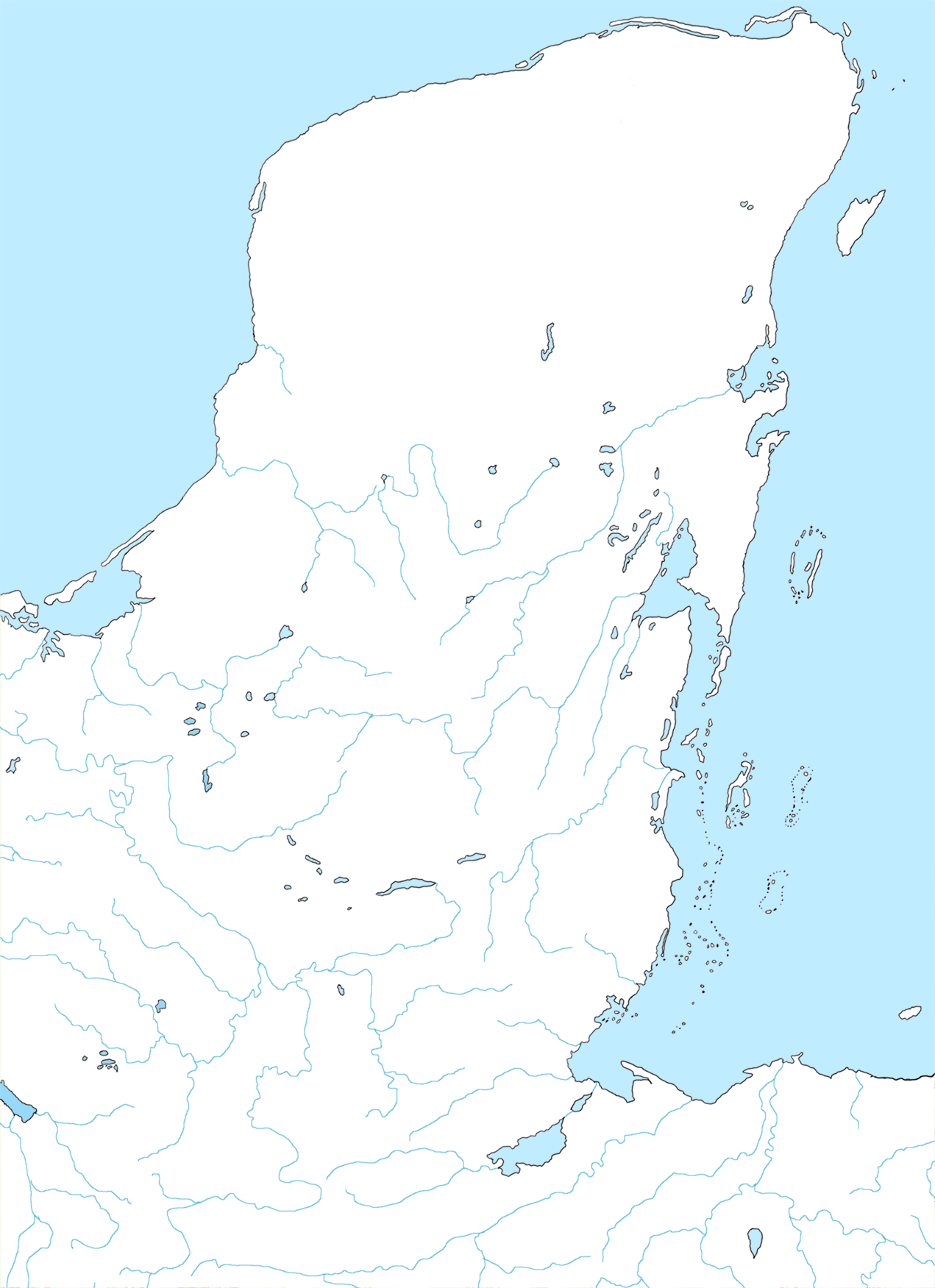 a blank map thread page 93 alternate history discussion