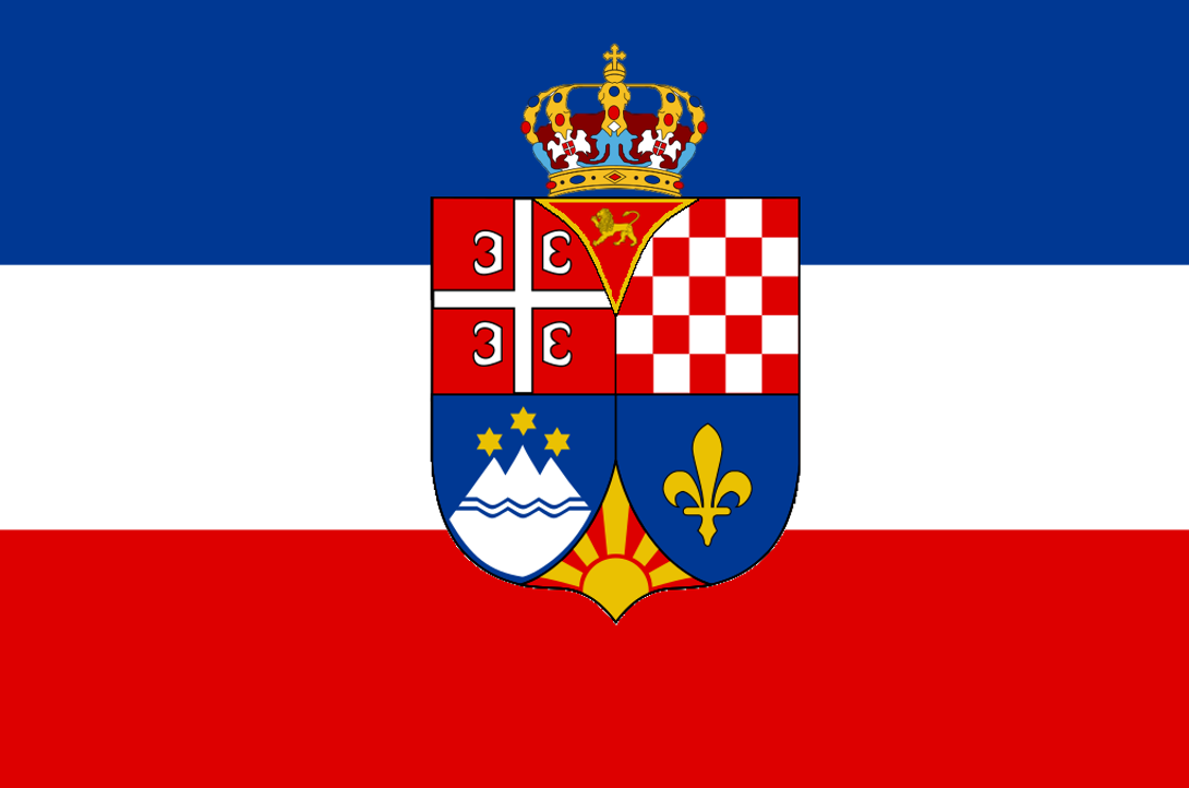 YugoslaviaFlag2.png