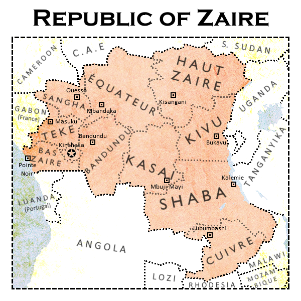 Zaire map.png