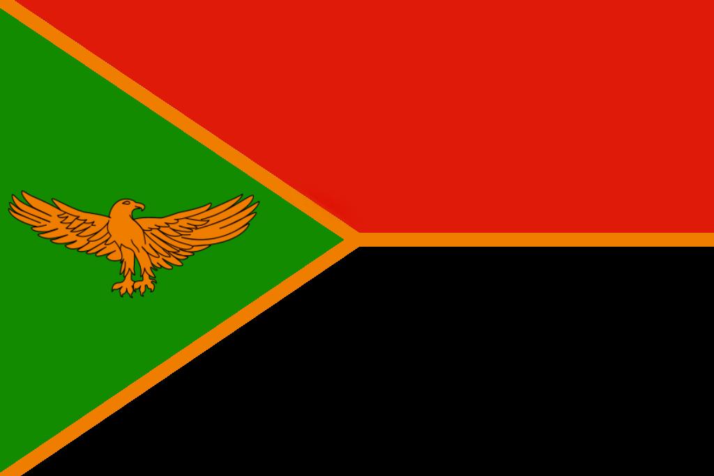 Zambia 1.png