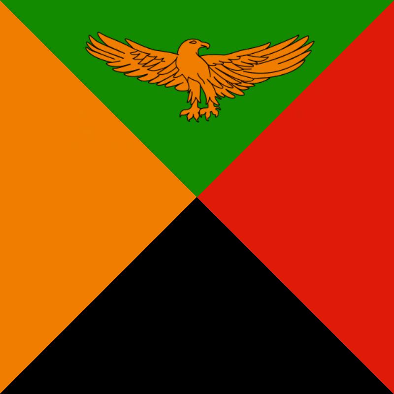 Zambia 2.png