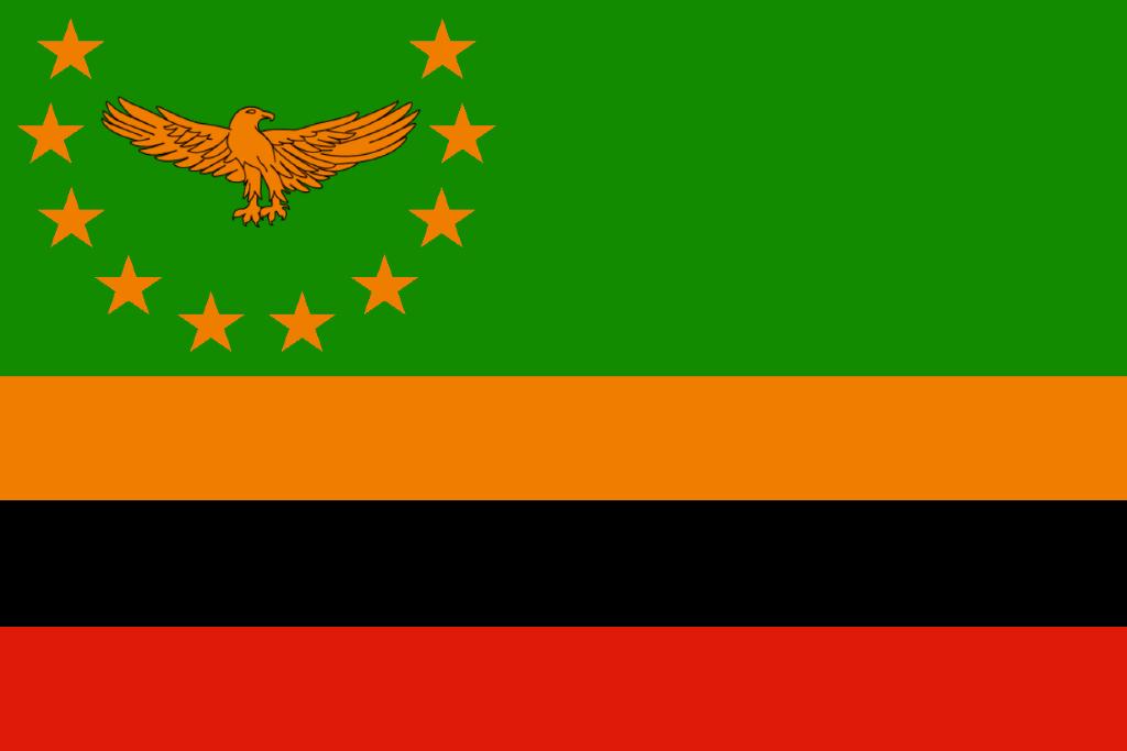 Zambia 3.png