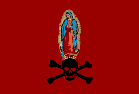 zapatista-mary.png
